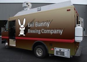 eb_beer_truck