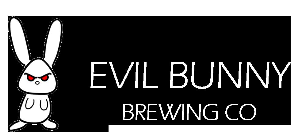 Evil Bunny Brewing